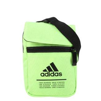 Shoulder Bag Adidas Transversal