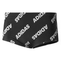 Sunga Adidas Essence Graphic