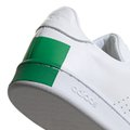 Tênis Adidas Advantage II Masculino