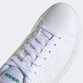 Tênis Adidas Advantage Masculino
