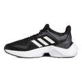 Tênis Adidas Alphatorsion 2.0 Feminino