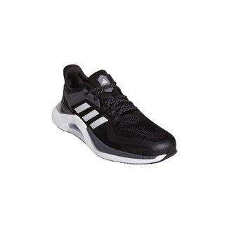 Tênis Adidas Alphatorsion 2.0 Masculino