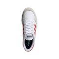 Tênis Adidas Breaknet Masculino