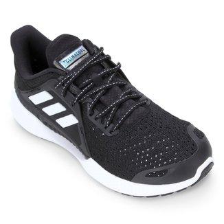 Tênis Adidas Climacool Vent Masculino