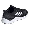 Tênis Adidas Climacool Ventania Masculino