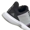 Tênis Adidas Courtjam Bounce Feminino