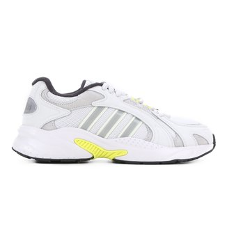 Tênis Adidas Crazychaos Shadow 2 0 Masculino