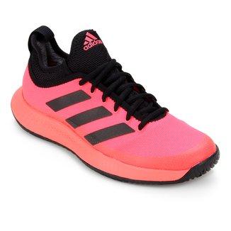 Tênis Adidas Defiant Generation Feminino