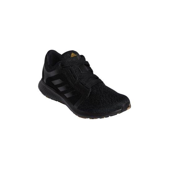 Tênis Adidas Edge Lux 4 Feminino - Preto