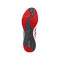 Tênis Adidas Edge Lux 4 Feminino