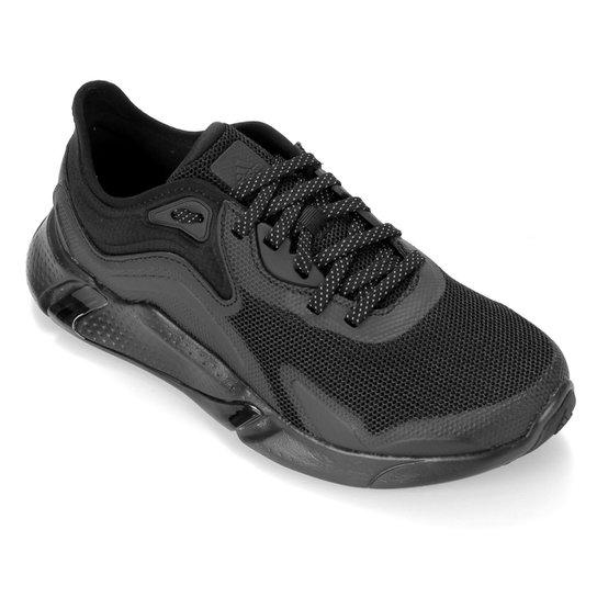 Tênis Adidas Edge Xt Masculino - Preto