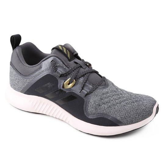 Tênis Adidas Edgebounce Feminino - Preto