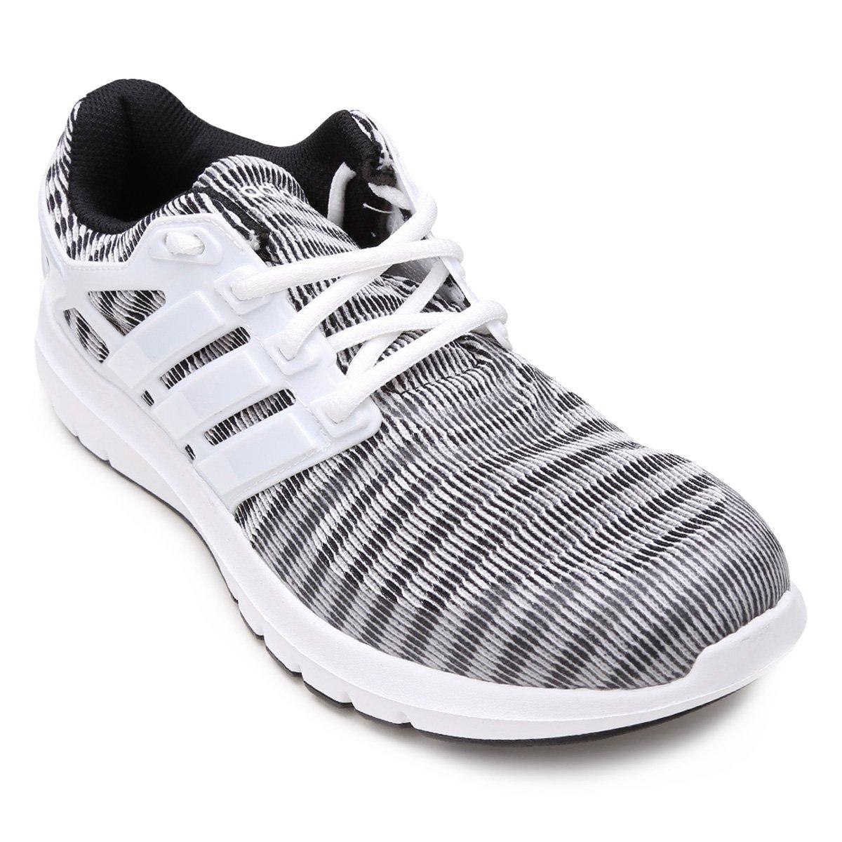 Preço Do Sapato Da Adidas Comprar on line agora