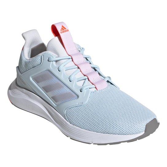 Tênis Adidas Energy Falcon X Feminino - Cinza