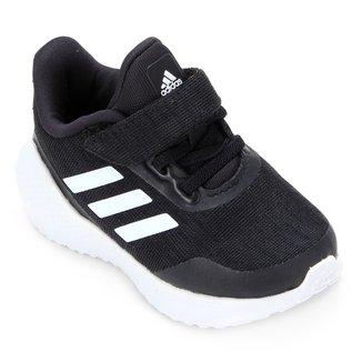 Tênis Adidas Eq Run Feminino