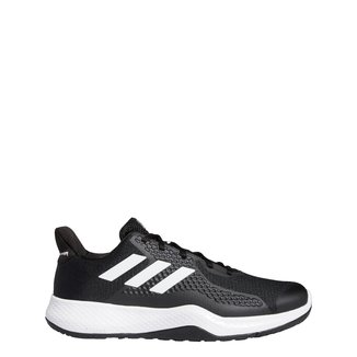 Tênis Adidas Fitbounce Trainer Masculino