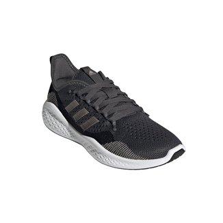 Tênis Adidas Fluidflow 2.0 Feminino