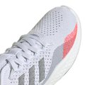 Tênis Adidas Fluidflow 2.0 Masculino