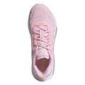 Tênis Adidas Galaxar Run Feminino