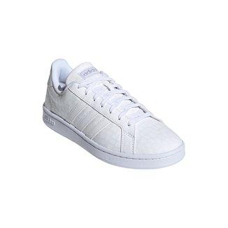 Tênis Adidas Grand Court Feminino