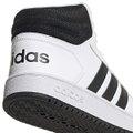 Tênis Adidas Hoops 2.0 Mid Masculino