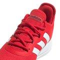 Tênis Adidas Lite Racer Rbn 2.0 Masculino