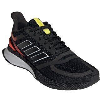 Tênis Adidas Novafvse X Masculino