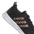 Tênis Adidas Qt Racer 2.0 Leopard Feminino