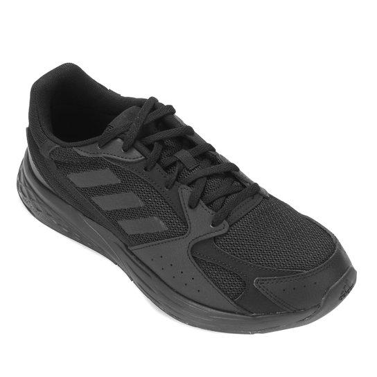 Tênis Adidas Response Classic Masculino - Preto