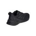 Tênis Adidas Response Super Boost 2.0 Masculino