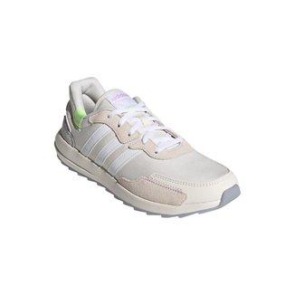 Tênis Adidas Retrorun Feminino