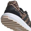 Tênis Adidas Retrorun Leopard Feminino