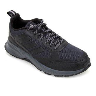 Tênis Adidas Rockadia Trail 3.0 Masculino