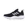 Tênis Adidas Run TD
