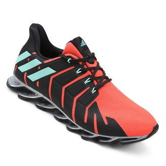 Tênis Adidas Springblade Pro Feminino