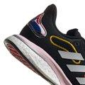Tênis Adidas Supernova Boost Feminino