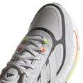 Tênis Adidas Supernova + Boost Masculino