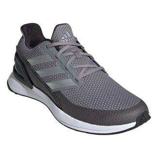 Tênis Adidas Ultra Rapidarun Masculino
