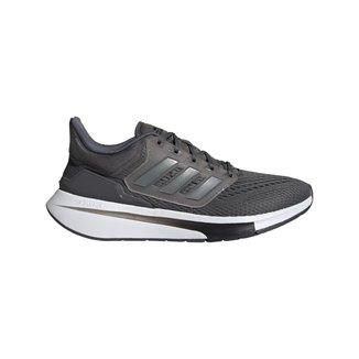 Tênis Adidas Ultrabounce Sustentabilidade Feminino