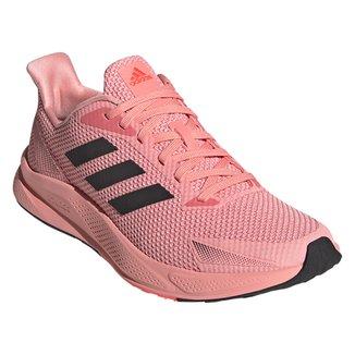 Tênis Adidas X9000 L1 Feminino
