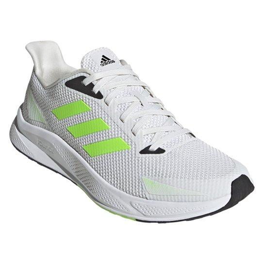 Tênis Adidas X9000 L1 Masculino - Branco