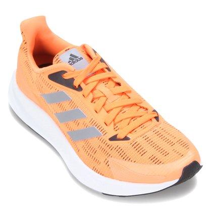 Tênis Adidas X9000 L1 Masculino