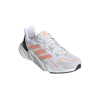 Tênis Adidas X9000 L2 Boost Feminino
