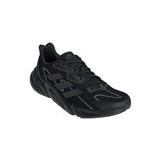 Tênis Adidas X9000 L2 Boost Masculino