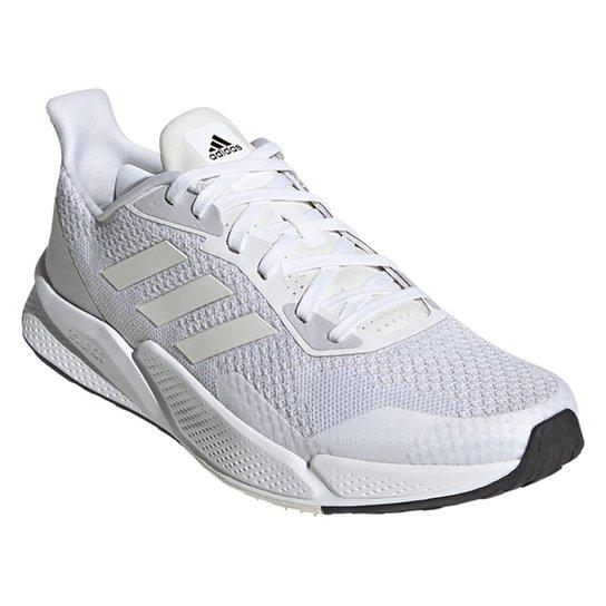 Tênis Adidas X9000 L2 Masculino - Branco