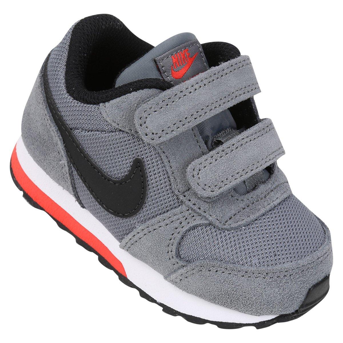 f14e3fd8e1f Tênis Infantil Nike Mid Runner 2 - Compre Agora