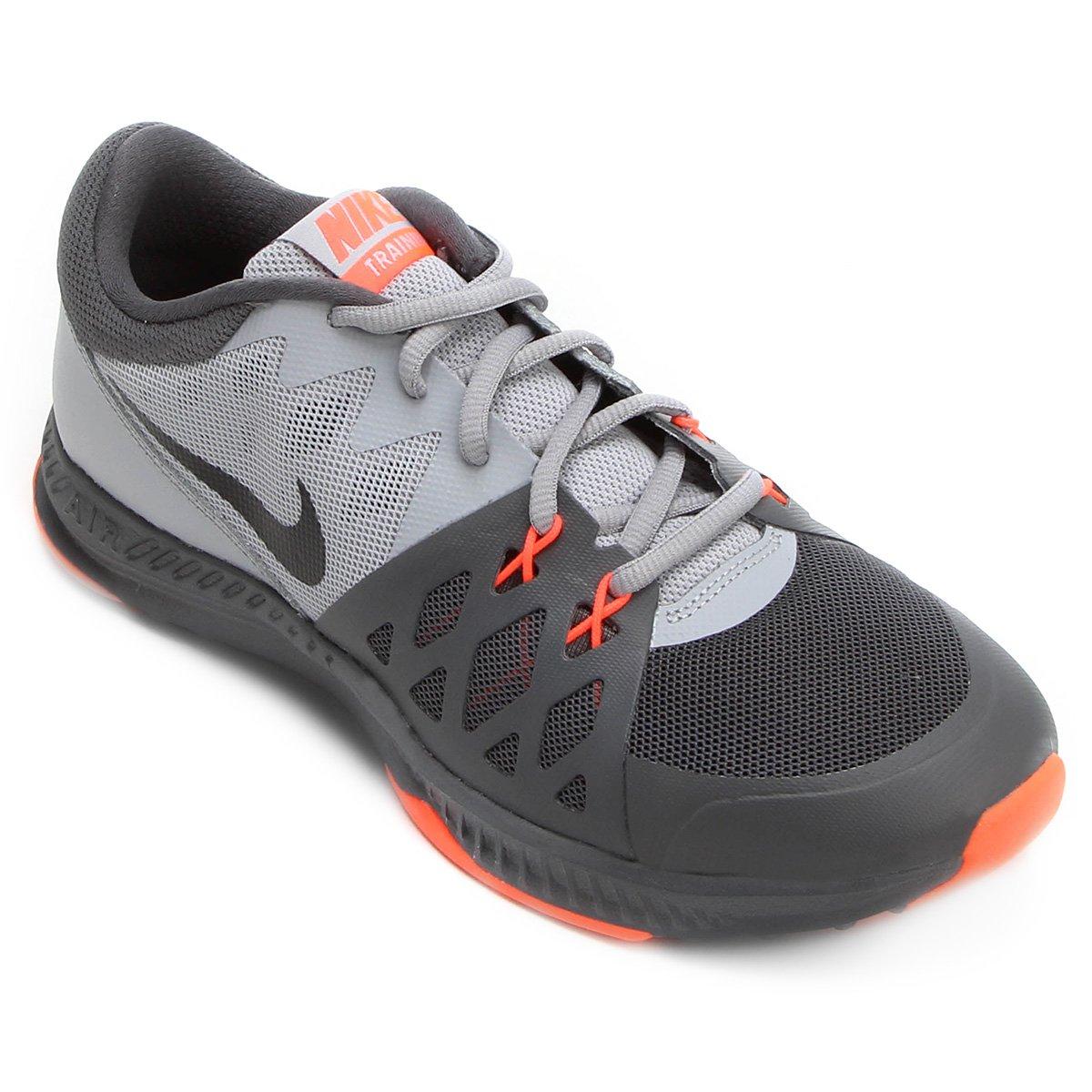 a90932acdca Tênis Nike Air Epic Speed TR 2 Masculino - Compre Agora