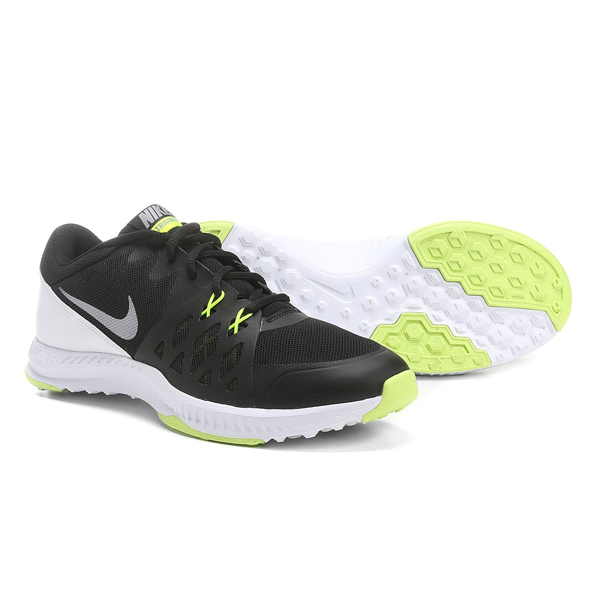 bf02eed4ad3 Tênis Nike Air Epic Speed TR 2 Masculino - Compre Agora