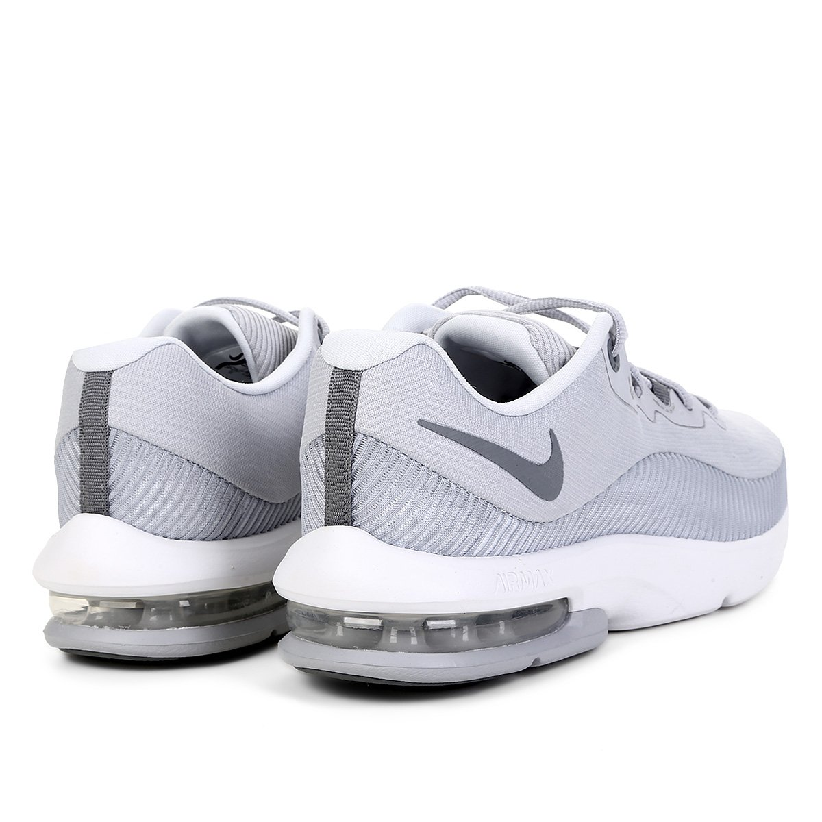 Nike Air Max Advantage Produkte online Shop & Outlet