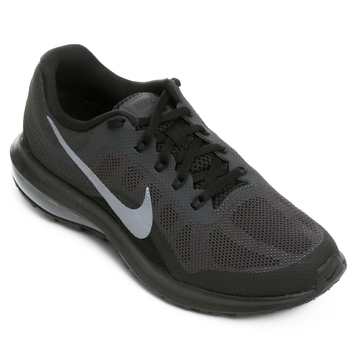 3032cef042 Tênis Nike Air Max Dynasty 2 Masculino | Loja do Inter